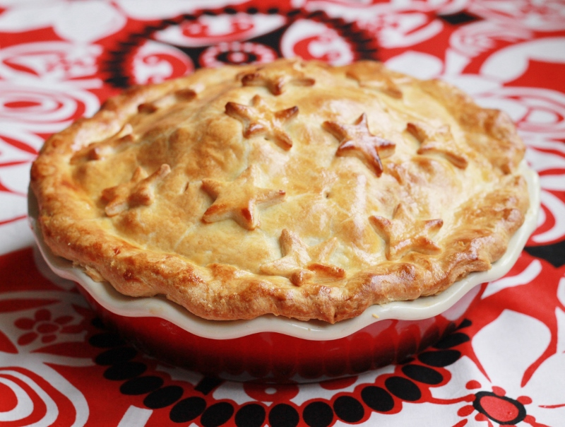american apple pie recept yummly old fashioned all old fashioned apple ...