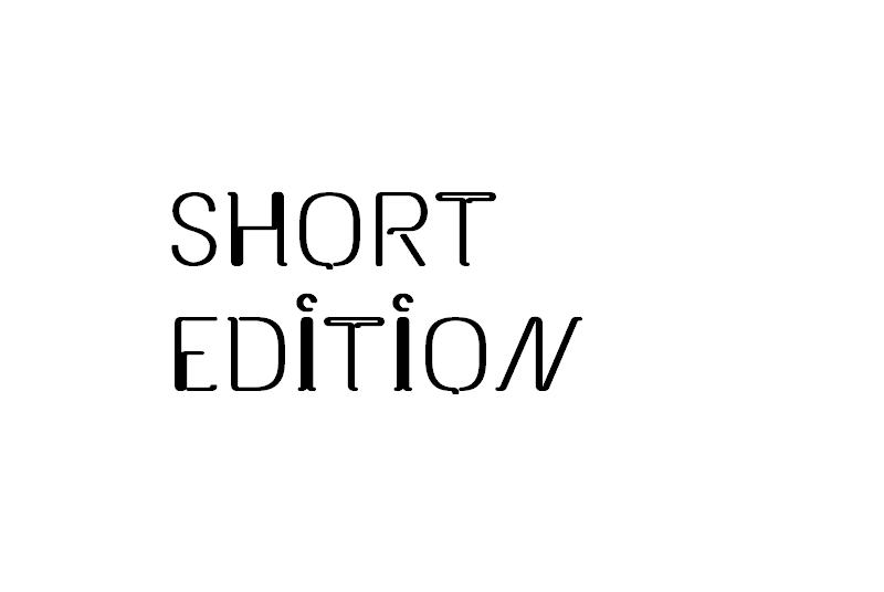 Sunday Supplements Short Edition | The Sugar Hit