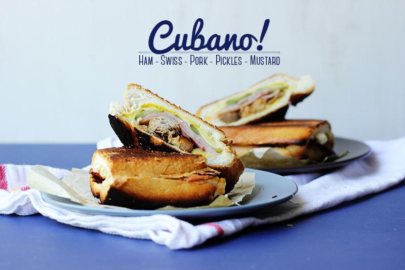 Cubano! | The Sugar Hit