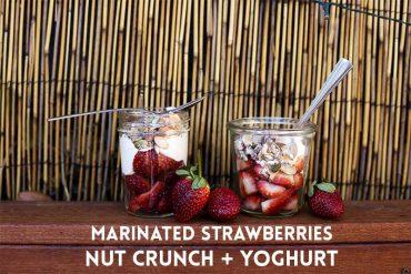 Marinated-Strawberries-Nut-Crunch-Yoghurt-9