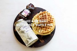 Shake-and-Bake-Buttermilk-Waffle-Mix-in-a-Jar