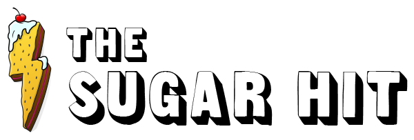 The Sugar Hit -